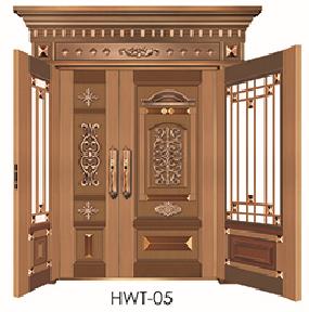 HWT-05