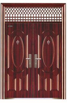 HW-629欧宝对开门
